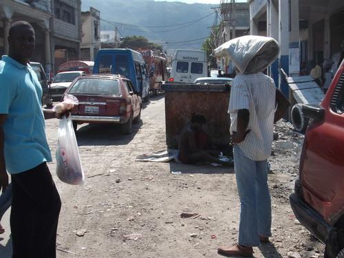 世界一周ハイチ・ポルトープランス旅行_69.jpg