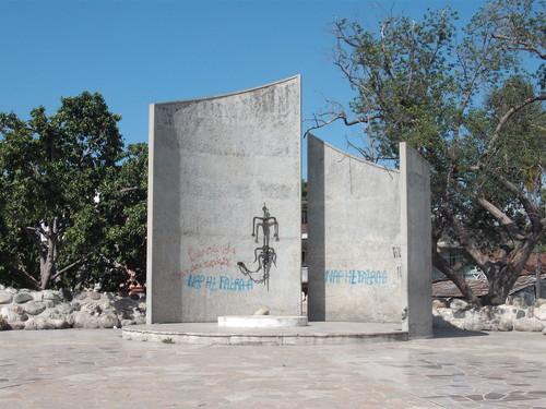 世界一周ハイチ・ポルトープランス旅行_75.jpg
