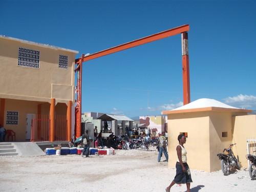 世界一周ハイチ・ポルトープランス旅行_83.jpg