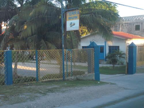 世界一周ハイチ・ポルトープランス旅行_9.jpg
