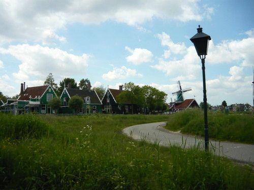 世界一周・オランダ風車_11.jpg
