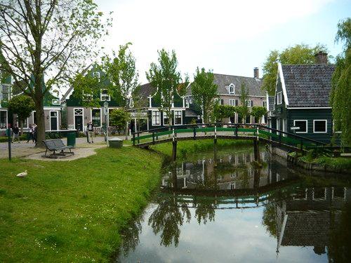 世界一周・オランダ風車_14.jpg