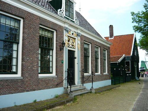 世界一周・オランダ風車_15.jpg