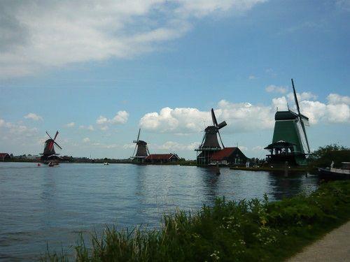 世界一周・オランダ風車_17.jpg