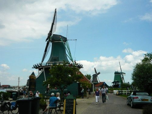 世界一周・オランダ風車_19.jpg