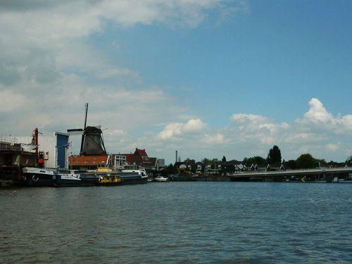 世界一周・オランダ風車_2.jpg