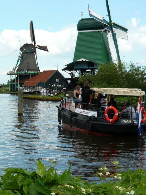 世界一周・オランダ風車_20.jpg