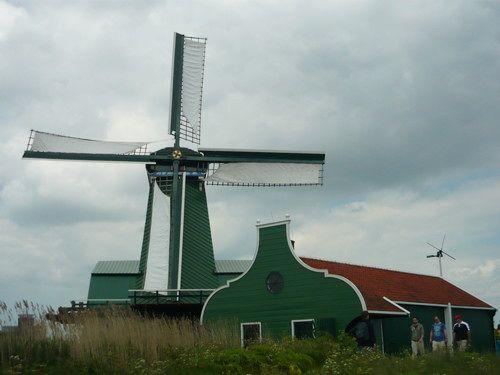 世界一周・オランダ風車_21.jpg