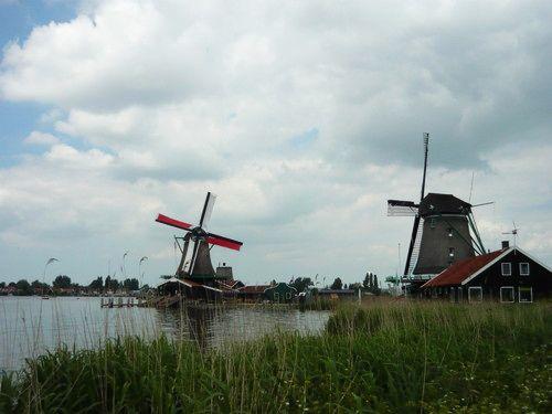 世界一周・オランダ風車_23.jpg