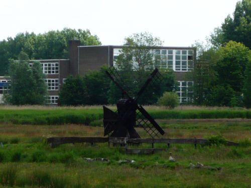 世界一周・オランダ風車_24.jpg