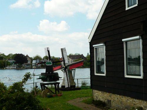 世界一周・オランダ風車_26.jpg