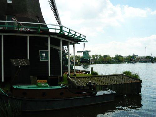 世界一周・オランダ風車_27.jpg
