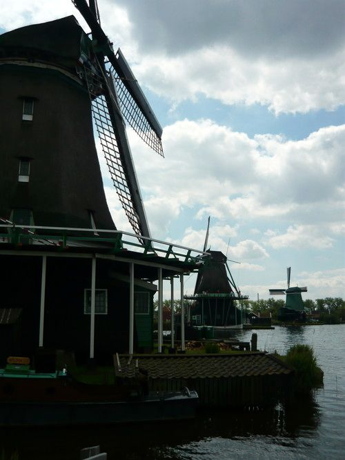 世界一周・オランダ風車_28.jpg