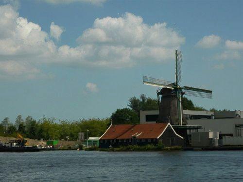世界一周・オランダ風車_3.jpg
