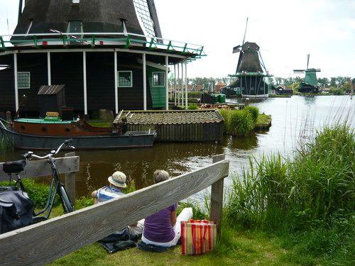 世界一周・オランダ風車_30.jpg