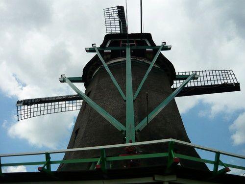 世界一周・オランダ風車_31.jpg