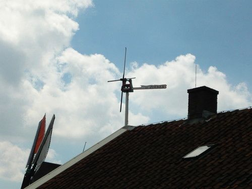 世界一周・オランダ風車_32.jpg