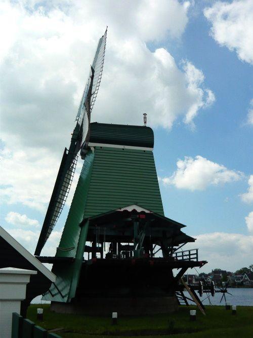 世界一周・オランダ風車_35.jpg