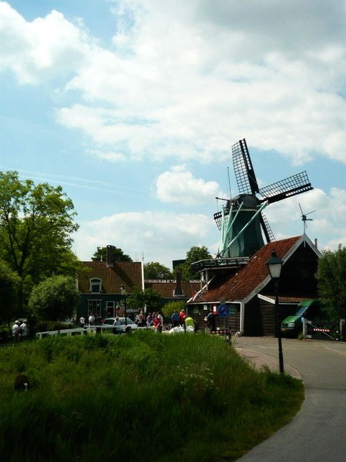 世界一周・オランダ風車_37.jpg