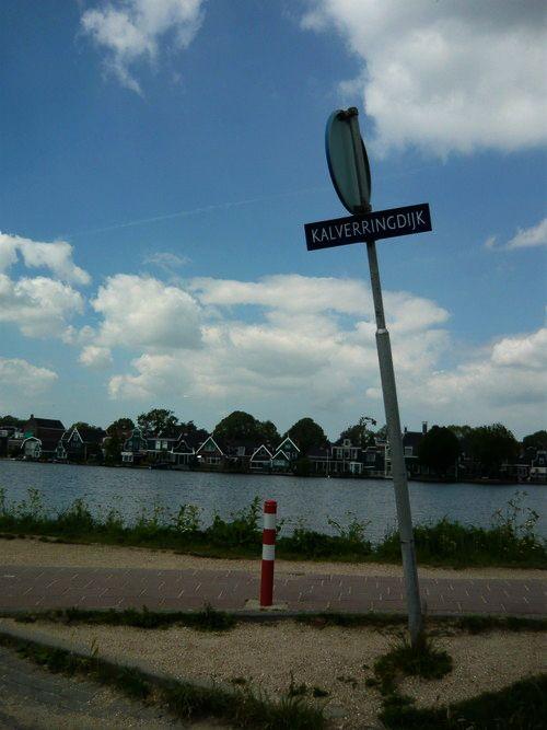 世界一周・オランダ風車_38.jpg