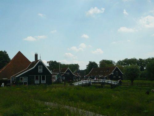 世界一周・オランダ風車_6.jpg