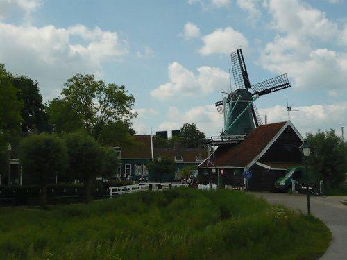 世界一周・オランダ風車_7.jpg