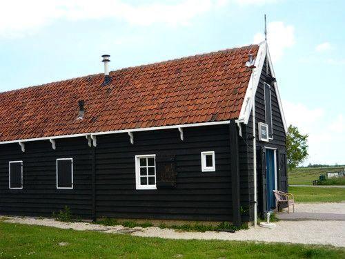 世界一周・オランダ風車_8.jpg