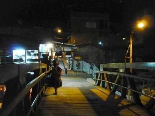 世界一周・アグアスカリエンテス観光_39.jpg