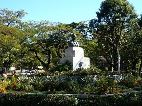 世界一周・パラグアイ観光_15.jpg