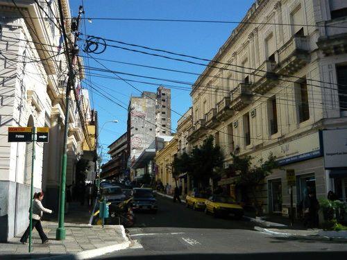 世界一周・パラグアイ観光_21.jpg