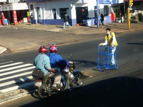 世界一周・パラグアイ観光_3.jpg