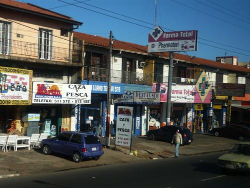 世界一周・パラグアイ観光_2.jpg