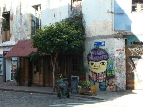 世界一周・ブエノスアイレス観光_33.jpg