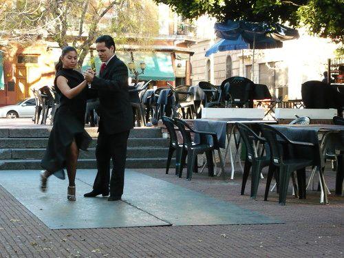 世界一周・ブエノスアイレス観光_47.jpg