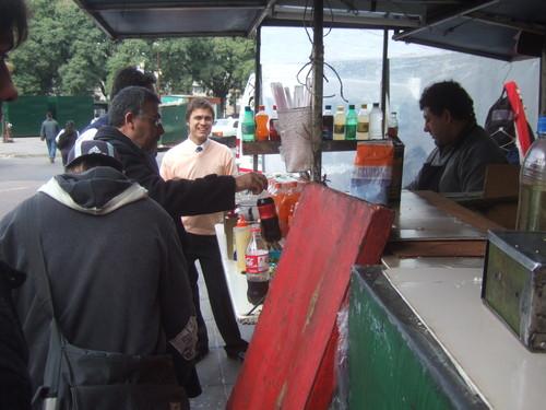 世界一周・ブエノスアイレス観光2_1.jpg