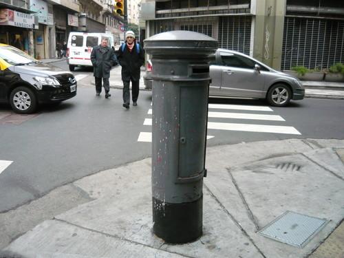 世界一周・ブエノスアイレス観光2_13.jpg