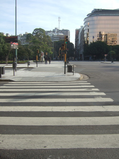 世界一周・ブエノスアイレス観光2_41.jpg