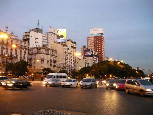 世界一周・ブエノスアイレス観光2_43.jpg