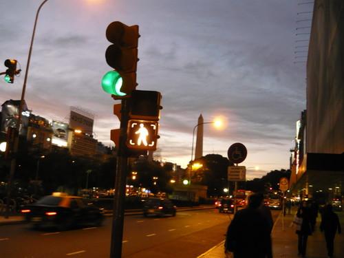 世界一周・ブエノスアイレス観光2_45.jpg