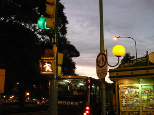 世界一周・ブエノスアイレス観光2_46.jpg