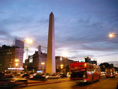 世界一周・ブエノスアイレス観光2_47.jpg