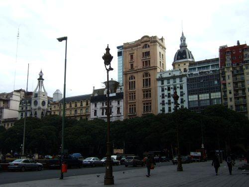 世界一周・ブエノスアイレス観光2_7.jpg