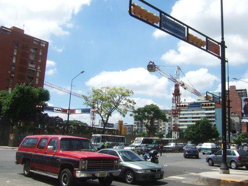 世界一周・ベネズエラ・カラカス旅行1_1.jpg