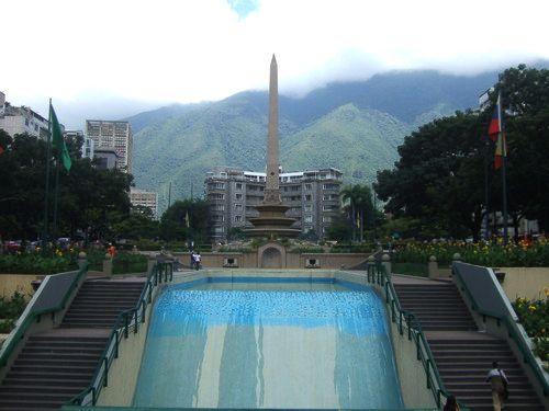 世界一周・ベネズエラ・カラカス旅行1_11.jpg