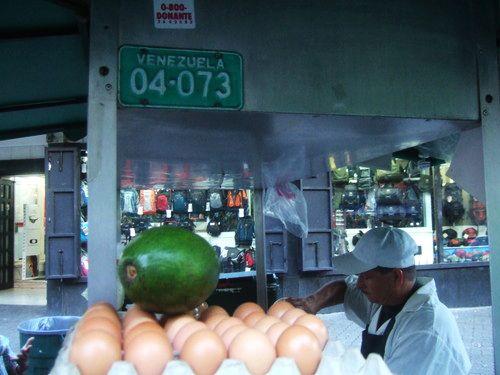 世界一周・ベネズエラ・カラカス旅行1_28.jpg