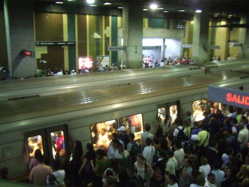 世界一周・ベネズエラ・カラカス旅行1_4.jpg