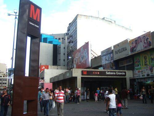 世界一周・ベネズエラ・カラカス旅行1_9.jpg