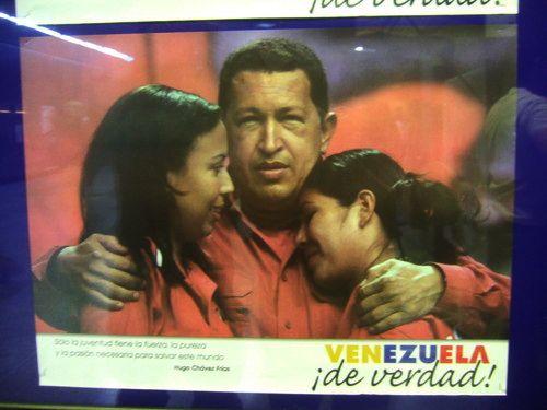 世界一周・ベネズエラ・カラカス旅行2_11.jpg