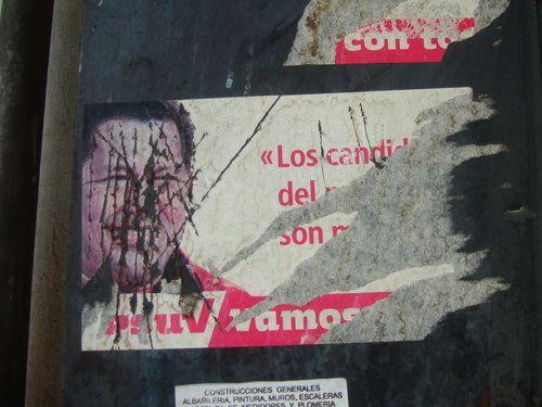 世界一周・ベネズエラ・カラカス旅行2_13.jpg