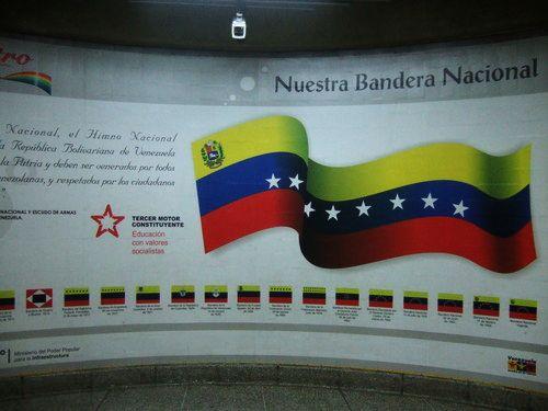 世界一周・ベネズエラ・カラカス旅行2_15.jpg